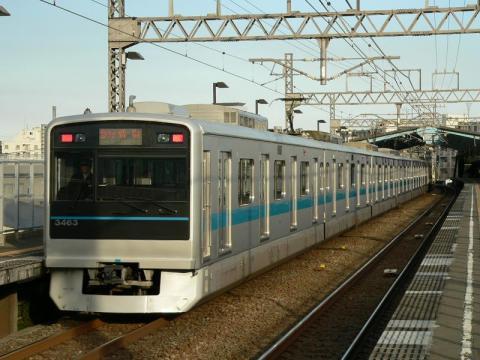 20050130195924.jpg