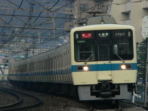 20050203180043.jpg