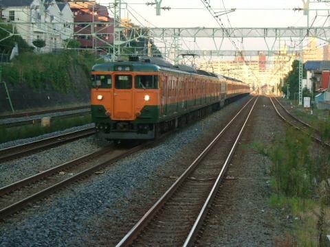 DSCF1698.jpg