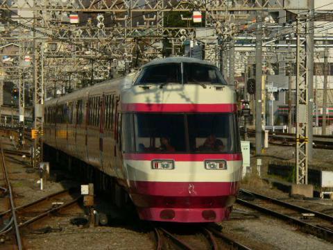 P1000209s.jpg