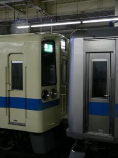 P1000474.jpg