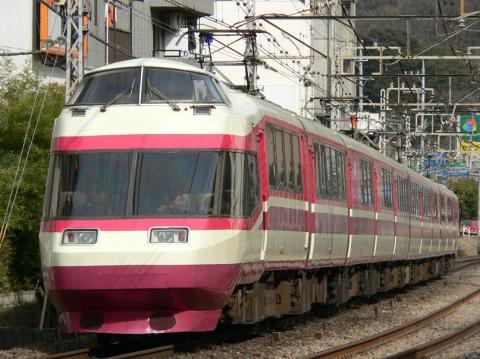 P1010200s.jpg