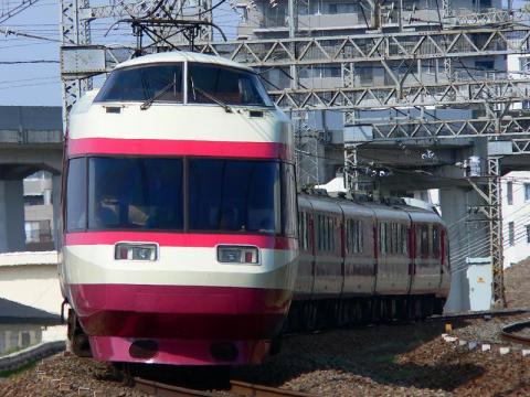 P1030028s.jpg