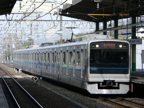 P1030571s.jpg