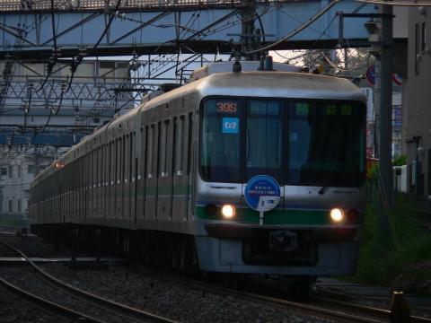 P1040020s.jpg