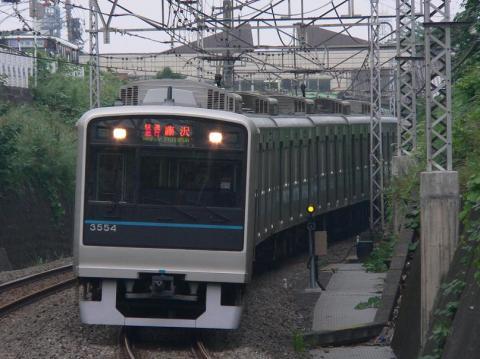 P1040727.jpg