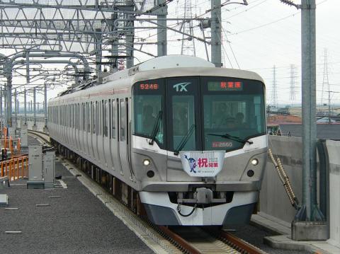 P1050404.jpg