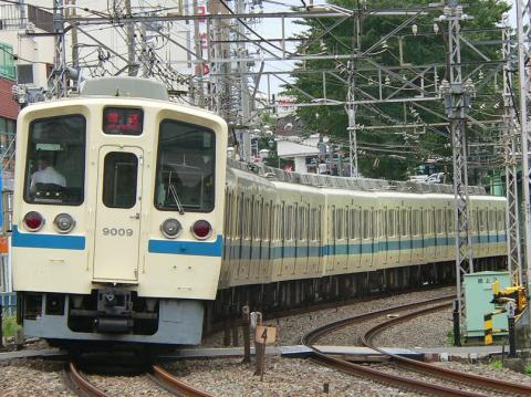 P1050970.jpg