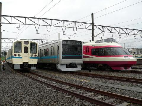 P1060175.jpg