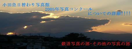 P1060658.jpg