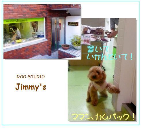 ジミーズ1