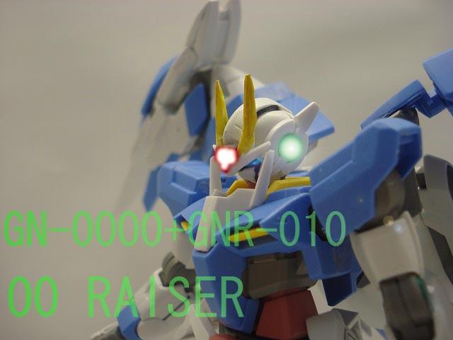 DSC02105s-.jpg