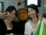 051014_2107~halloween1.jpg