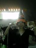 051014_2111~halloween2.jpg