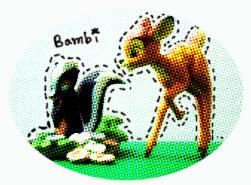 bambi03.jpg