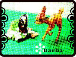 bambi04.jpg