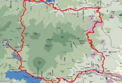 map2006.10.14.jpg