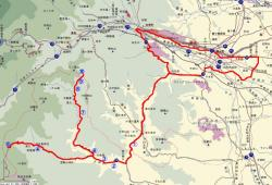 map20060919.jpg