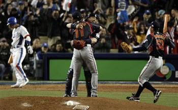 Kenji Suzuki Baseball Perfect Game