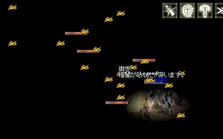 LinC0539s.jpg