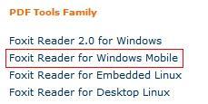 FoxitReader.0.jpg