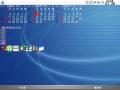 SCRN1.0.0.1.png