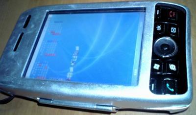 s-DVC00016.jpg