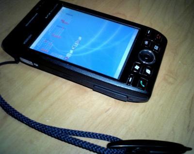 s-DVC00018.jpg