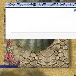 060320_2.jpg