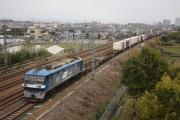 2008_03_15-06.jpg