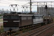 2008_09_21-08.jpg