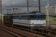 2008_09_21-09.jpg