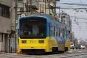 2009_06_06-06.jpg