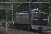EF65-57_01.jpg