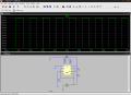 PWM-NE555-923Hz_output_02.png