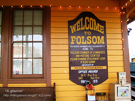 Old Folsom1