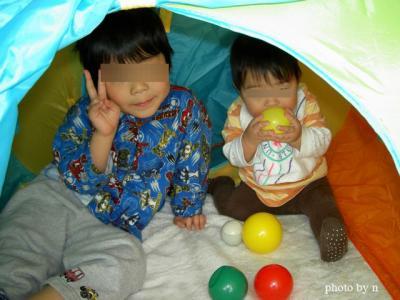ta-chan&tomotan1