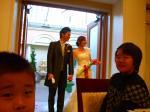 20081126結婚式7