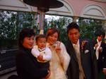 20081126結婚式5