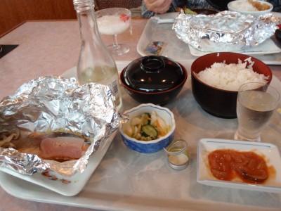 s-09・07・04~11 北海道旅行 015