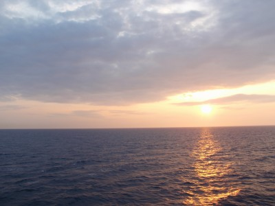 s-09・07・04~11 北海道旅行 016