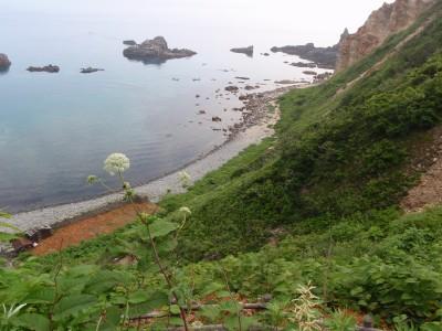 s-09・07・04~11 北海道旅行 047