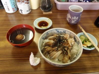 s-09・07・04~11 北海道旅行 091