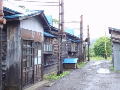 s-09・07・04~11 北海道旅行 268