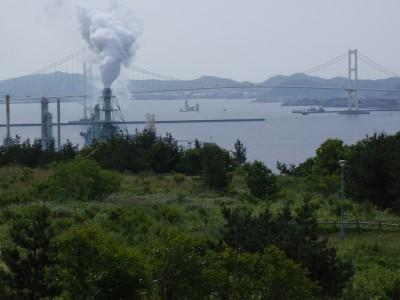 s-09・07・04~11 北海道旅行 285