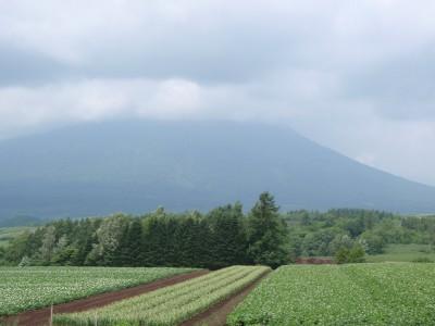 s-09・07・04~11 北海道旅行 300