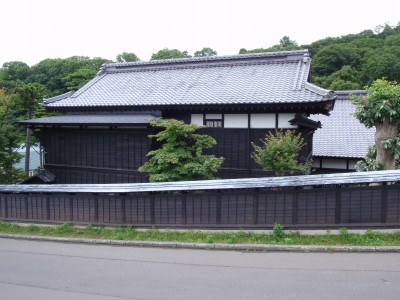 s-09・07・04~11 北海道旅行 336