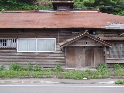 s-09・07・04~11 北海道旅行 344