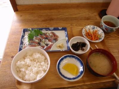 s-09・07・04~11 北海道旅行 346