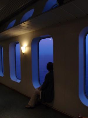 s-09・07・04~11 北海道旅行 365